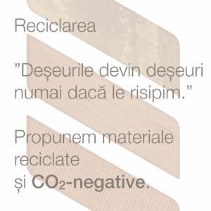 Definitii.011